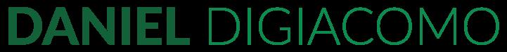 Daniel DiGiacomo logo