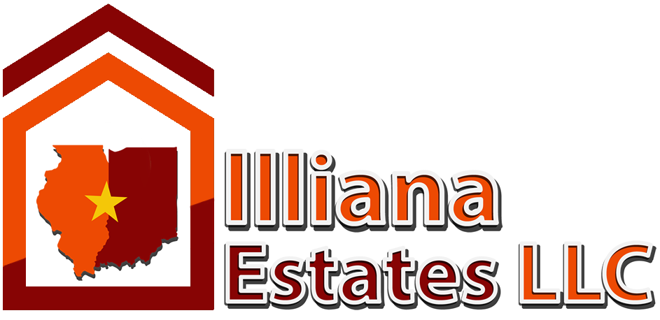 Illiana Estates LLC logo