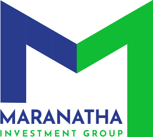 Maranatha Investment Group logo