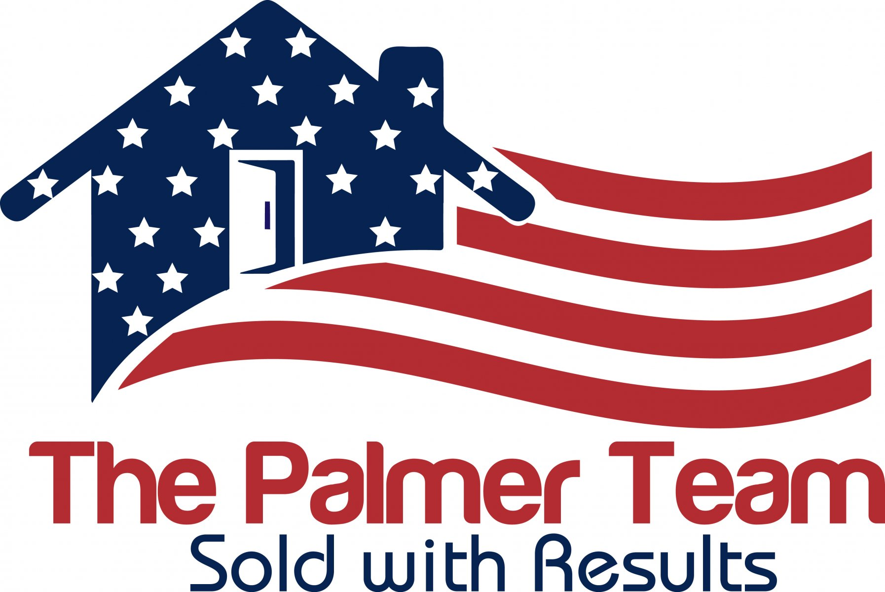 The Palmer Team logo