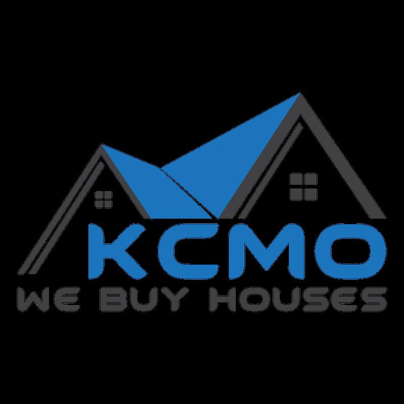 We Buy Houses Kansas City logo