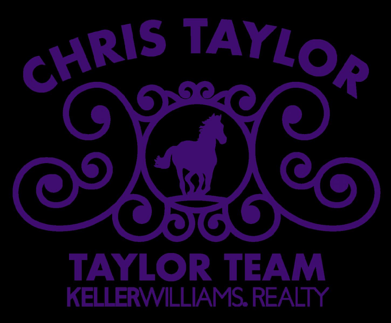 Taylor Team logo