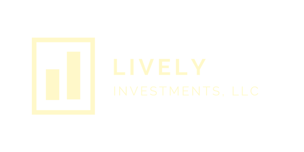 Lively Investments, LLC logo