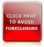 avoid foreclosure fort worth, foreclosure help, sell my house in foreclosure