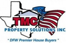 TMC Property Solutions