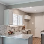 upgrades to invest in, kitchen renovations