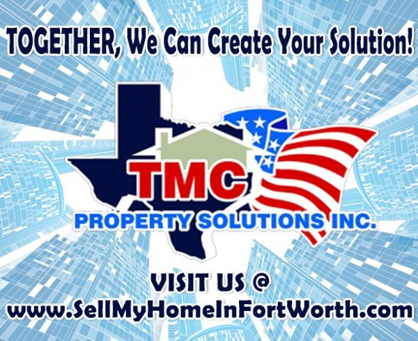 Signs It Might Be Time to Sell Your House in Forth Worth, sell my home in fort worth