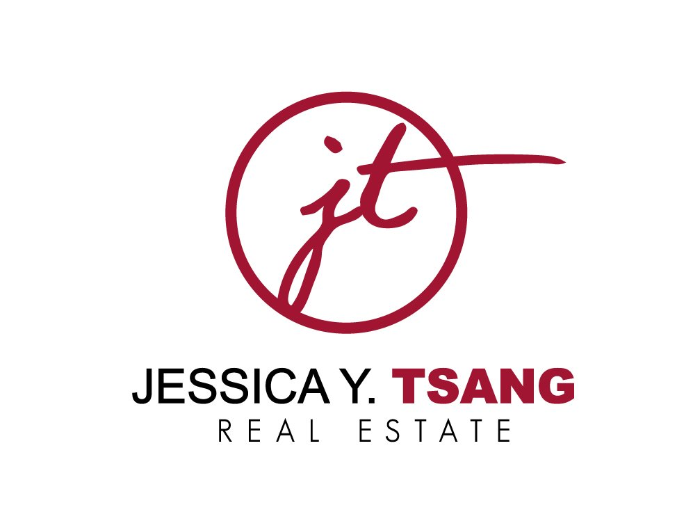 Jessica Y. Tsang – EXIT Strategy Realty logo