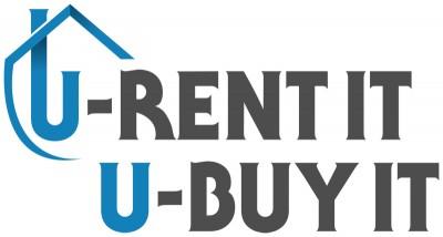 Rent To Own Homes In Los Angeles U Rent It U Buy It