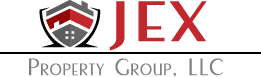 JEX Property Group, LLC  logo