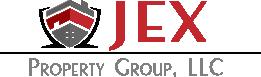 JEX Property Group, LLC  logo