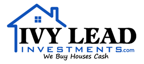 Ivy Lead Investments logo