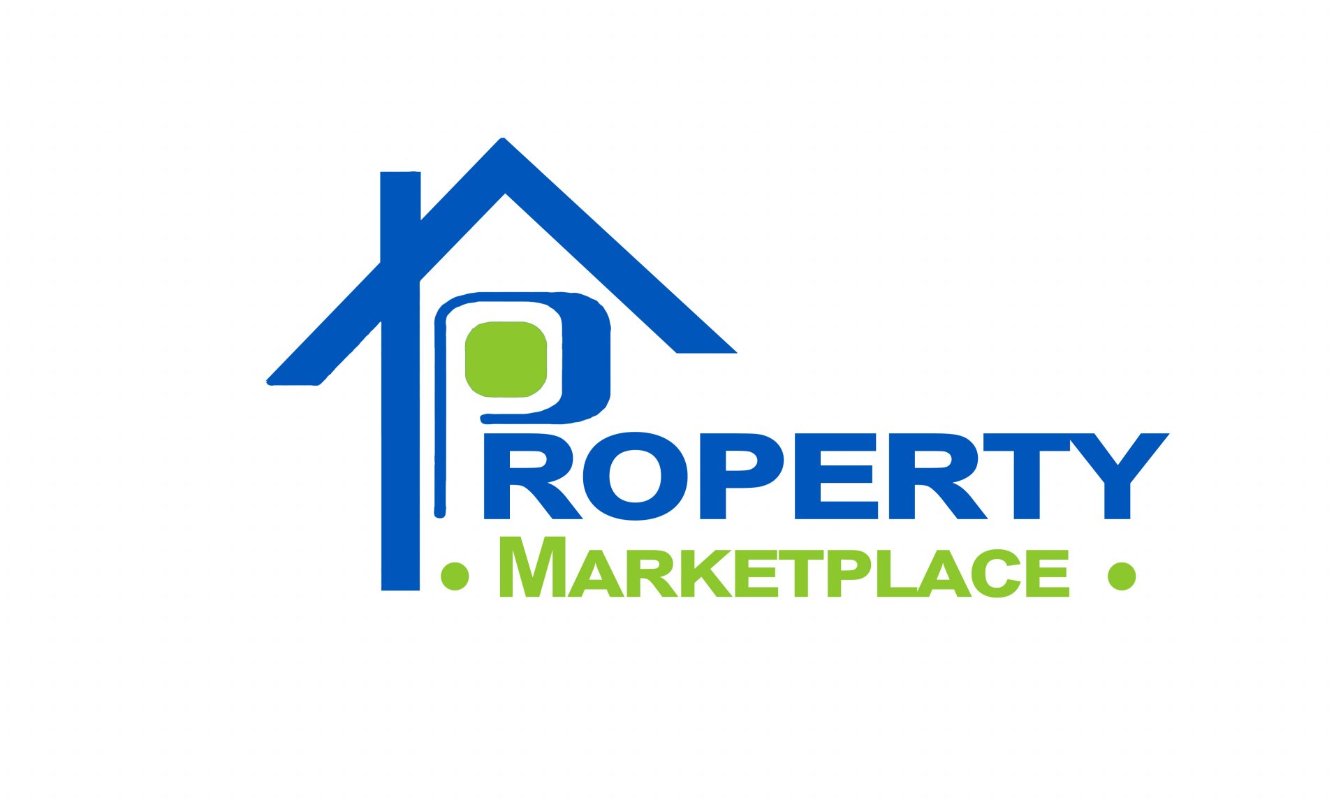 Property Marketplace, LLC logo