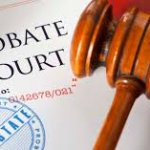 4 no stress tricks for selling a house in probate in colorado springs