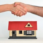 key advantages of selling to an investor instead of an agent in colorado springs