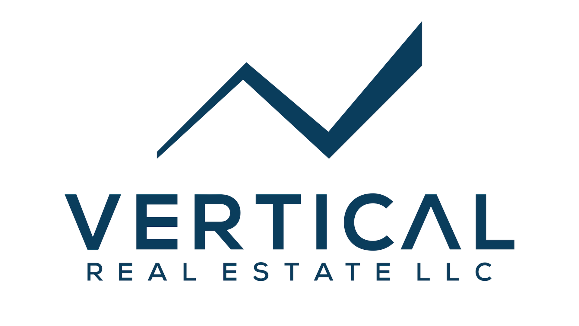 Vertical Real Estate LLC  logo