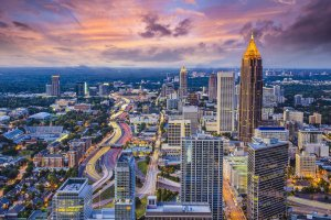 """Are you saying """" I need to sell my house fast. """" We buy houses in Atlanta GA."""