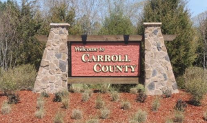 """Are you saying """" I need to sell my house fast. """" We buy houses in Carroll County GA."""