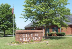 """Are you saying """" I need to sell my house fast. """" We buy houses in Villa Rica GA."""