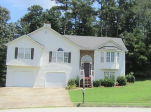 """Are you saying """" I need to sell my house fast. """" We buy houses in Litha Springs GA."""