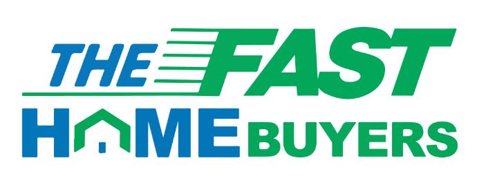We Buy Houses in Port St Lucie logo