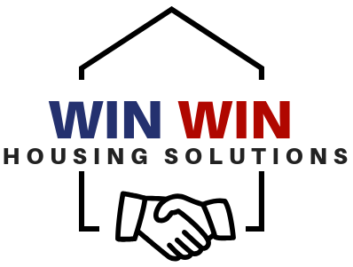 Win Win Seller Solutions logo