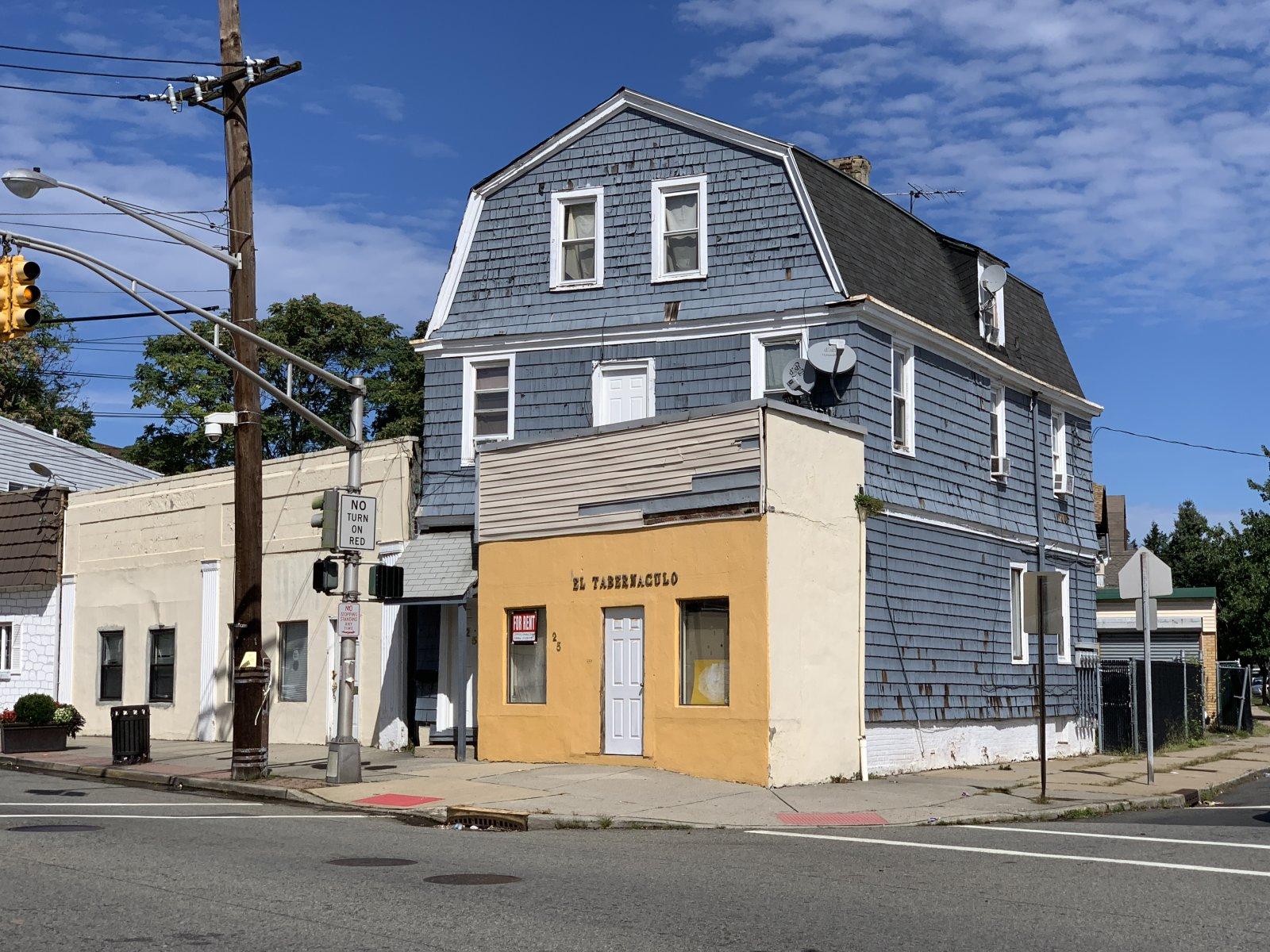 Selling My House Fast in Newark, NJ