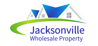 Jacksonville Wholesale Property logo