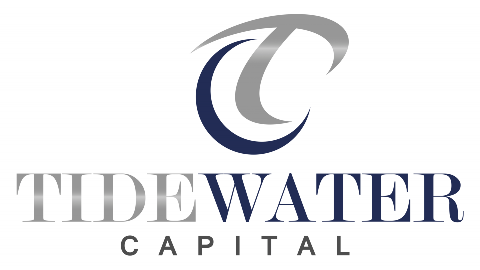 Tidewater Capital logo