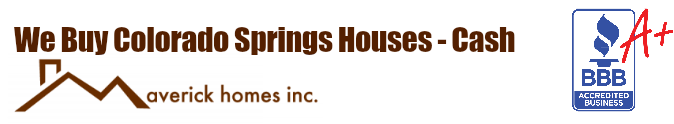 Maverick Homes Inc