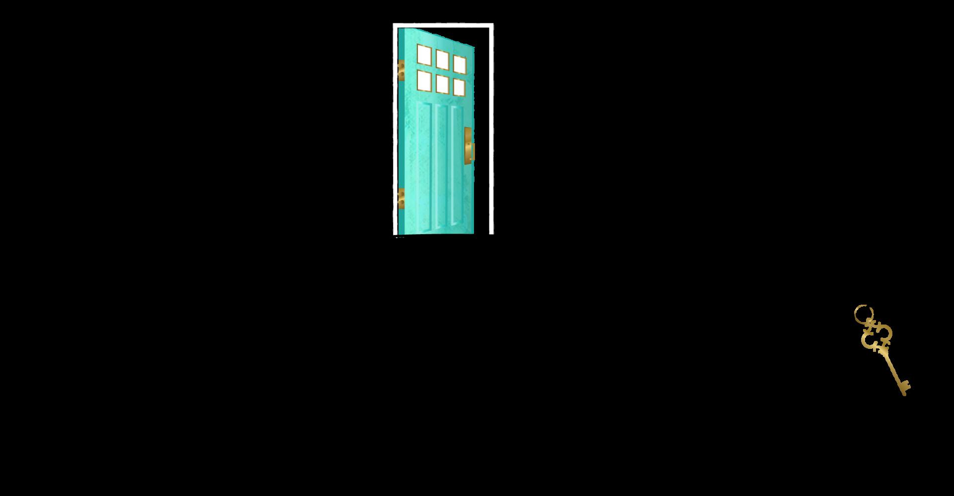 NatashaBurkettHomes logo
