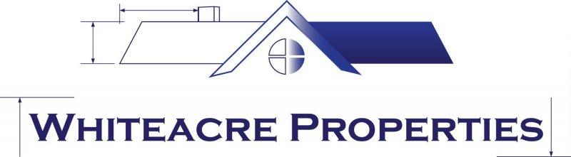Whiteacre Properties  logo