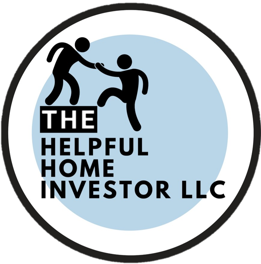 The Helpful Home Investor LLC logo