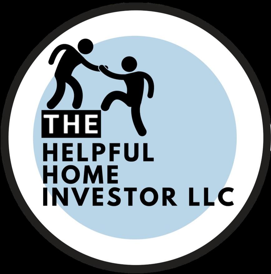 The Helpful Home Investor LLC logo