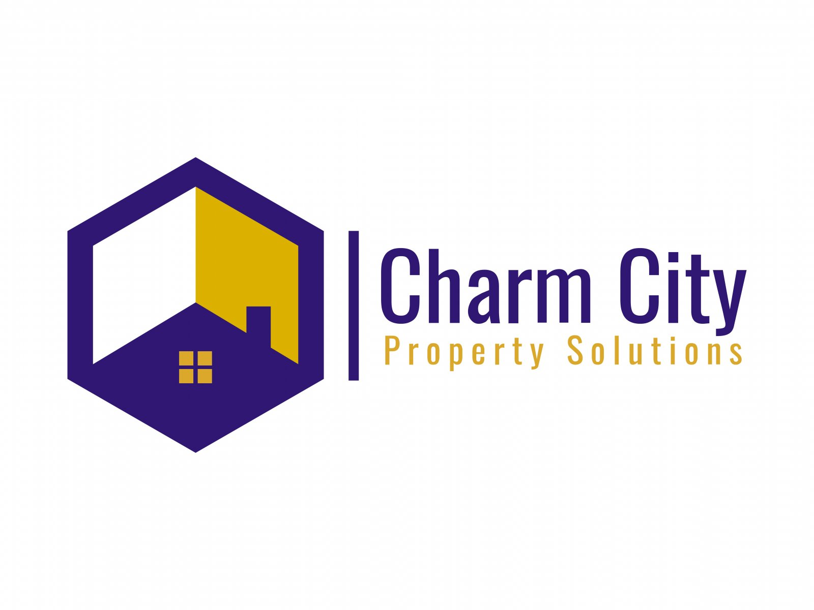 Charm City Wholesale Deals logo