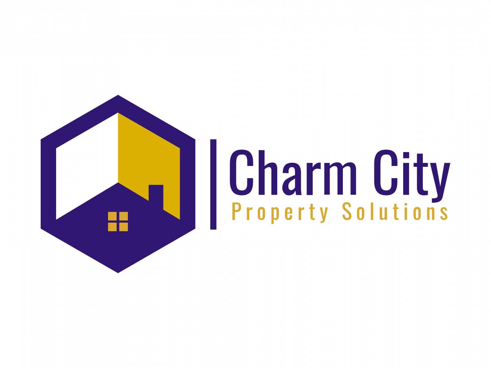 Charm City Wholesale Deals logo