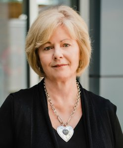 Sharon Vornhot