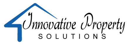 Innovative Property Solutions, LLC