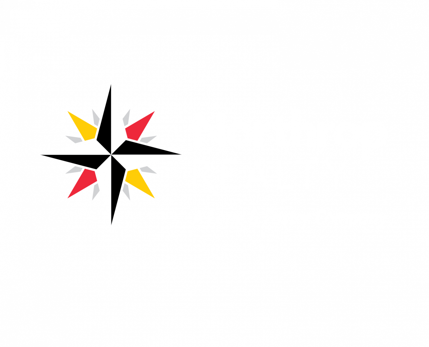 The Kirk Home Group Of Northrop Realty, A Long & Foster Company logo