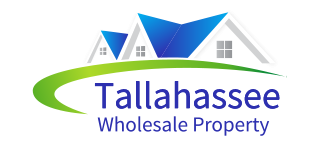 Tallahassee Wholesale Property logo