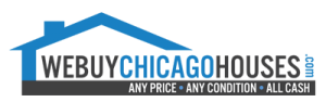 we buy chicago houses