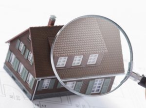 Can Appraisals Affect The Selling Price On A House In Chicago?