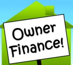 Owner_Financing