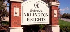 we buy houses arlington heights