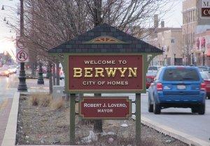 we buy houses berwyn