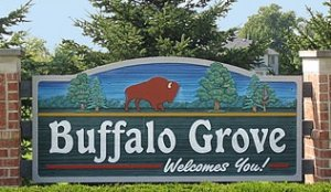 we buy houses buffalo grove