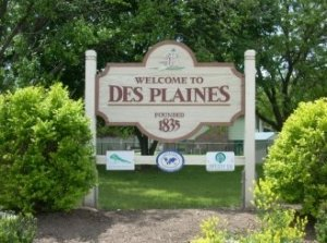 we buy houses des plaines il