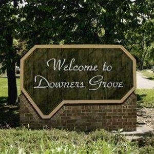 we buy houses downers grove