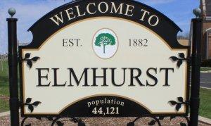 we buy houses elmhurst