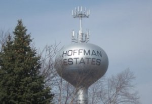 we buy houses hoffman estates